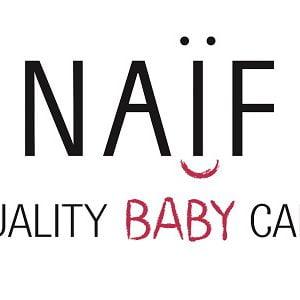 Naïf Baby care